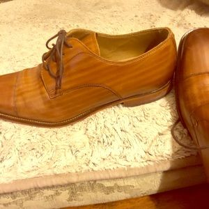 Florsheim Mens dress shoes